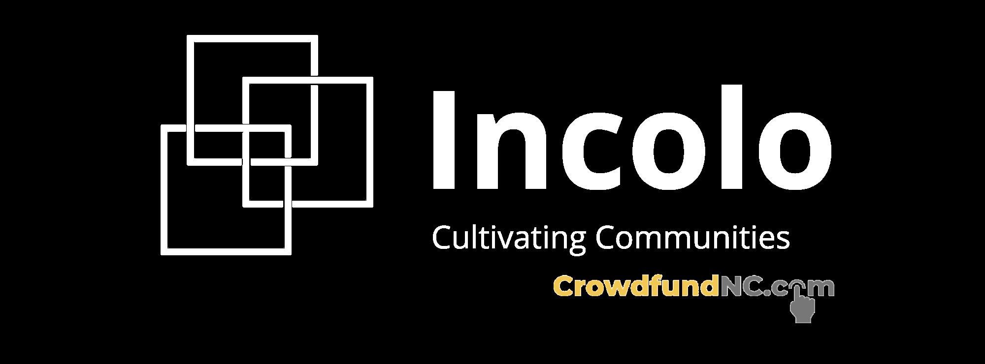 Incolo